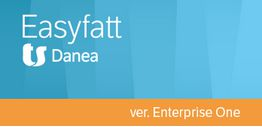 Software Danea Easyfatt ver. Enterprise One