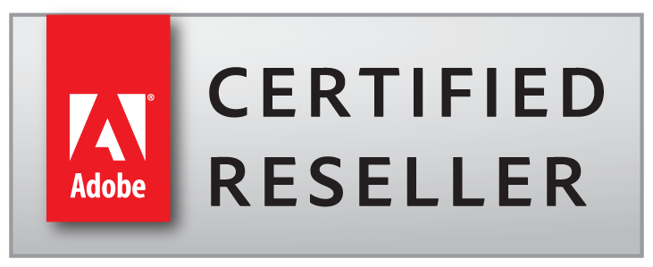 Certified_Reseller_badge_2_lines