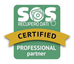 SOS-Certified-Partner-Professional