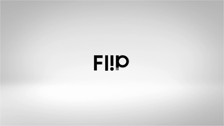 Flip tutto in un unico display.mp4