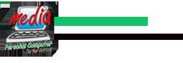 Lavagne multimediali, computer, stampanti, assistenza e servizi informatici per le aziende – For Office Media – Cosenza