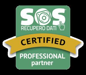 SOS-Certified-Partner-Professional